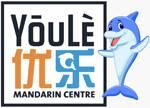 YouLe Mandarin